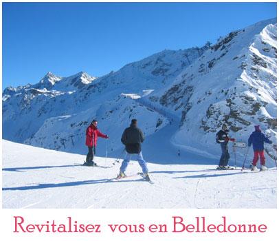 location ski 7 laux
